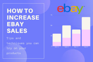 how-to-increase-ebay-sales