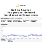 New Amazon FBA Course 2020 Online – SEOBetter.com