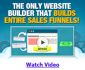 marketing tools for affiliates