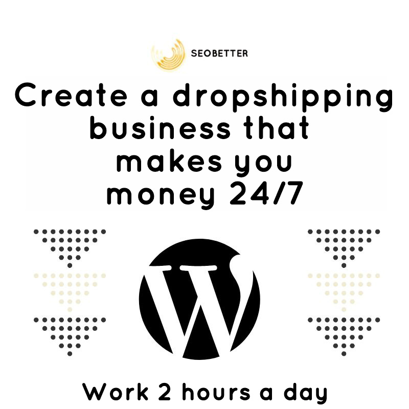 dropshipping-course-seobetter
