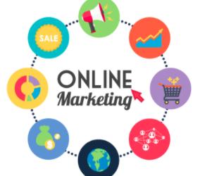 Members Only – Digital Marketing Tutorials For Beginners 2021