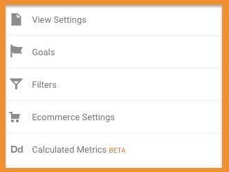 best woocommerce google analytics plugin