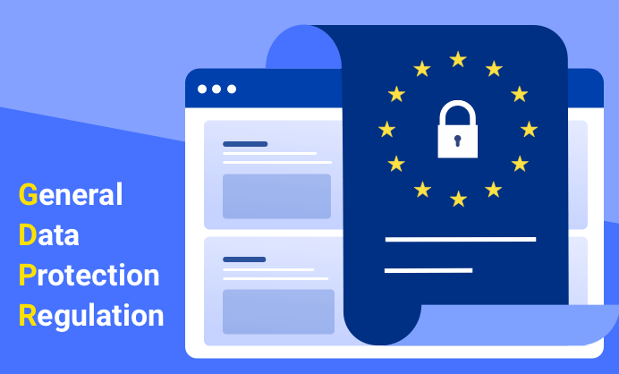 The Best GDPR cookie consent WordPress plugin 2020