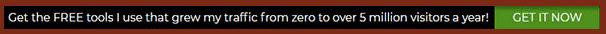 best notification bar WordPress plugin
