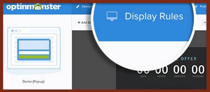 best notification bar WordPress plugin users