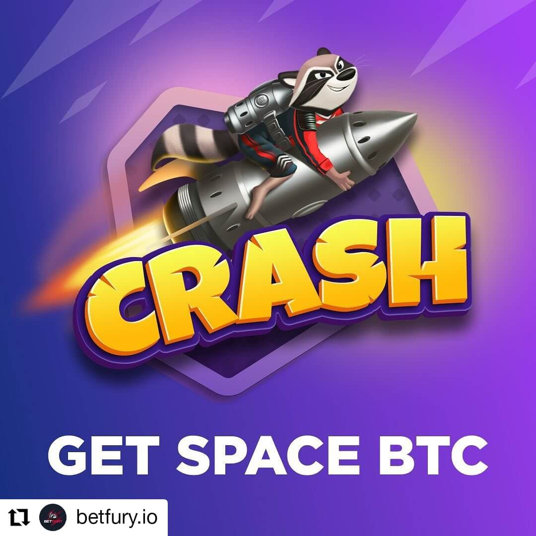 What are the most popular Betfury reddit questions?