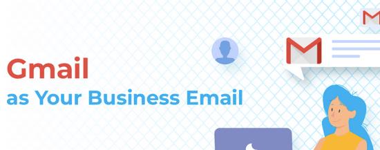 kinsta email alternative